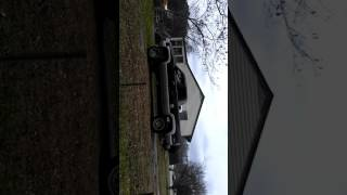 Mar 14, 2017 ... Jack up truck. Theadore Millet ... Jack Safety: How To Jack Up A Car Or Truck nThe Right Way - Duration: 2:41. Clever Leverage 326 views · 2:41.