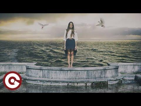 Michael Prado  Leo Chiodaroli Troubles On My Mind Feat Amber Sweeney