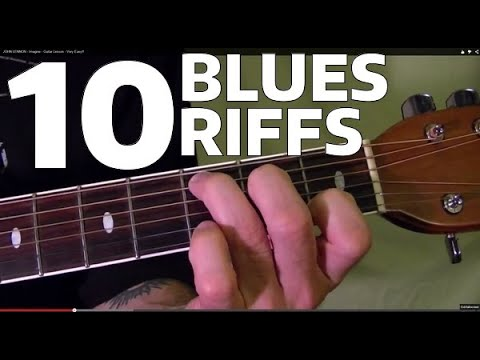 5 Essential Guitar Scales for Beginners (& How to master ...