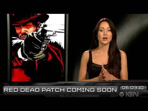 preview-IGN Daily Fix, 6-3: Assassin\'s Creed in Egypt and Killzone 3 (IGN)