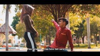 Download Video Dugaan Puasa MP3 3GP MP4