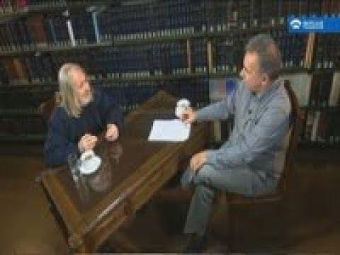 Βιβλιοβούλιο : Καλεσμένος ο Συγγραφέας Ανδρέας Μήτσου  (23/12/2018)