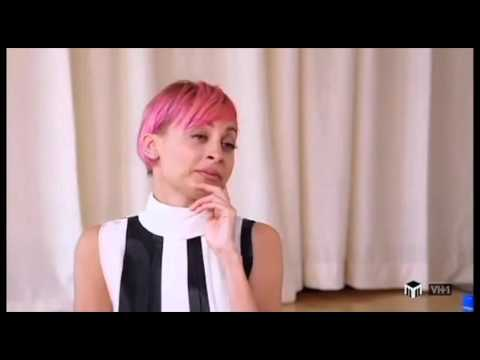 Candidly Nicole S02E03 Doppelganger