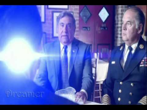 Blue Bloods 6.04 (Preview)