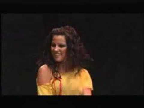 Tekst piosenki RBD - Liso, Sensual po polsku