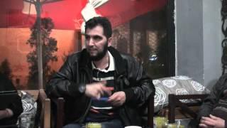 Serialet Filmike Turke - Hoxhë Remzi Isaku