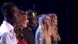 Nonton The X Factor Uk 2015 S12e28 Live Shows Week 7 Finals Results Film Subtitle Indonesia Streaming Movie Download