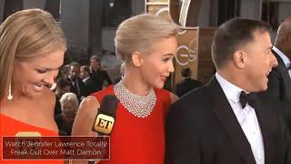 Video When Celebrities Met Their Crushes Idols HD MP3, 3GP, MP4, WEBM, AVI, FLV Agustus 2019