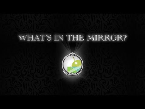 Video of Mirror Player: layout previews