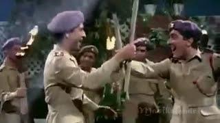 O Yara Dildara Mera Dil KartaAdmi Aur Insan Mahendra Kapoor Sahir Ludhianvi Ravi A Tribute