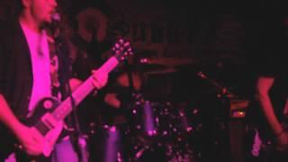 Video 008-Svět byl náš (Live-Modrá Vopice-23.11.2012)