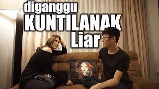 Video Kuntilanak Liar feat Filo Sebastian MP3, 3GP, MP4, WEBM, AVI, FLV Maret 2019