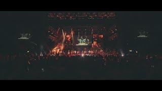 Download Lagu El Fuego No Se Apagará - Iglesia Rey de Reyes (Video oficial en vivo estadio Luna Park) [Oficial] Mp3