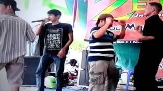 ZetaMusic Lampung!!