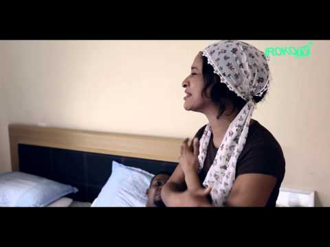 Brave [Trailer]  Latest 2014 Nigerian Nollywood Drama Movie (English Full HD)