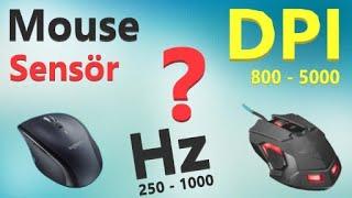 which gaming mouse, Oyuncu mouse alırken dikkat ..!  DPI nedir , oyuncu Mouse kaç DPI olmalı..? Kaç MHz olmalı ..? iDEAL ölçü ve ağırlık kaç olmalı..? -----Daha fazla göstere tıklayın ----_  _   _   _   _   _   _   _   _   _   _   _   _   _   _   _   _   _   _[tr]     Önemli Video Listeleri [eng] Important Video ListsBilgisayar sağlığı /Fix Pc /Game Performance /Isı düşür...Kısa Kanal tanıtım Videosu / Short Channel introduction video :https://www.youtube.com/watch?v=Xm5xl_Ci1xE&t=12s1- Sistem performansı +ISI düşürme Videoları [Pc reduce temperature] : https://www.youtube.com/playlist?list=PLPESIb1ITHdtp4oAxfEjwjPOKd5TaJSdK2- Windows 10 -8 -7 Sistem yükleme ve ayar Videolari [Download and İnstall] : https://www.youtube.com/playlist?list=PLPESIb1ITHdv05OY4s3NPfKtt_vWCaqWi3- Oyunlar, Games +FPS ,Güç artırma + Temp ,Isı düşürme Videoları: https://www.youtube.com/playlist?list=PLPESIb1ITHdvkGTL84t-jH2VGEwLD605h4- İnceleme [Review] Videoları [Mouse ,Kulaklık ,Soğutucu Fan..!]https://www.youtube.com/playlist?list=PLPESIb1ITHds6Av6BbQ6Ujk2nKg2Hn_pMFacebook: https://www.facebook.com/c.ugurdo.istAcer V Nitro özel: https://www.facebook.com/c.ugurdo.acer/Google + :  https://plus.google.com/+ugurdoYouTube:  https://www.youtube.com/channel/UCa_OQlj_vnBglRdVmPJCWVQ-----------------          ---------------          --------------nasıl yapılır, kendin yap, pc sorunları, çözüm, teknoloji videoları, tekno, bilgisayar, microsoft, desktop, fix computer, acer v17 nitro, gaming notebook, windows 10 sıfırlama, oyun performansı, programlar, sistem, inceleme, review, bıos format atma, sistem, system refresh, 64bit, nvıdıa, geforce, AMD, GTX, thermal paste, usb flash, ekran kartı, kulaklık öneri, mouse, system videos, mavi ekran, laptop fan hızlandırma, how to, ilginç, en popüler, laptop owerheat, games, gaming, termal macun, fix game heating, ısınma sorunu, laptop aşırı ısınıyor, cs go, gta5, lol, özellikler, oyun, test, fps, indir, download, installer, booting media, yükleme medyası, gpu