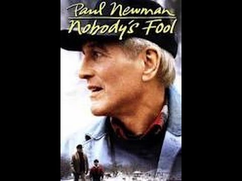 Nobody's Fool 1994 with Bruce Willis, Jessica Tandy, Paul Newman movie