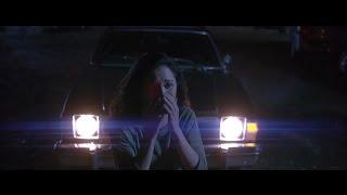 Nonton Adoro Terror: Fender Bender ( 2016 ) - Trailer Film Subtitle Indonesia Streaming Movie Download