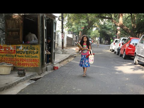 Video NAANNAKU PREMATHO... NAA BAHUMATHI    2015 LATEST TELUGU SHORT FILM    DIRECTED BY KALLURI HARI    download in MP3, 3GP, MP4, WEBM, AVI, FLV January 2017