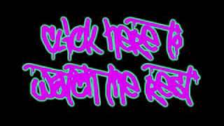 Lil Wayne - John (Explicit) Ft. Rick Ross (VEVO Official Music Video Parody)