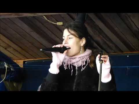 Brzdaři - Brzdaři   Cibulák 1 2017