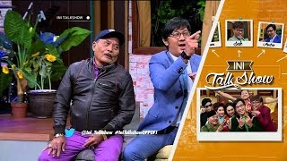 Video Sule Kesel, Pak RT Gangguin yang Lagi Main Ini Acapella - Part 5/6 MP3, 3GP, MP4, WEBM, AVI, FLV Februari 2019