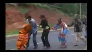 Ethiopia Music