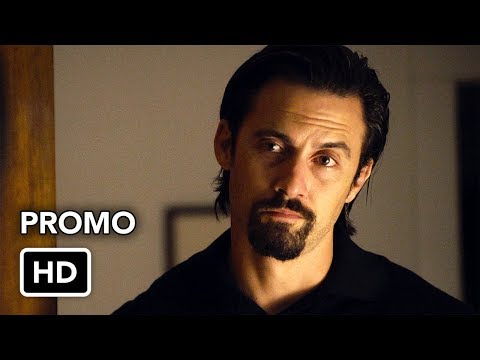 This Is Us 2.02 Preview