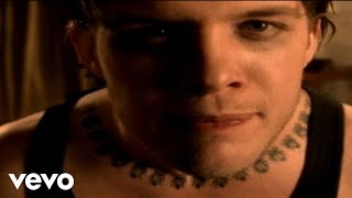Blind Melon - Toes Across The Floor