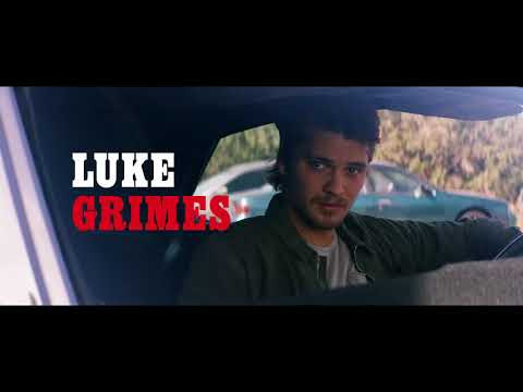 El Camino Christmas Official Trailer 1 2017