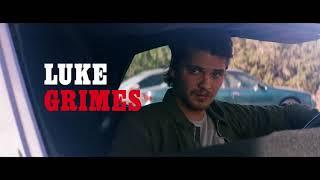 Nonton El Camino Christmas Official Trailer 1 2017 Film Subtitle Indonesia Streaming Movie Download