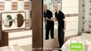 Atalay Demirci - Mondi Reklamı -  Beko Led Tv Kampanyası