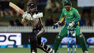 How to WATCH PTV SPORTS LIVE MATCH STREAMING TODAY ONLINE Pakistan vs Newzealand 2018