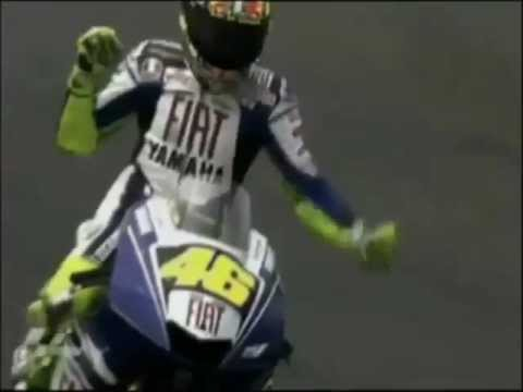 Top 10 MotoGP Riders