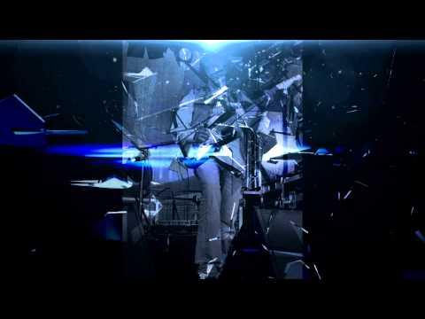 Francis Lickerish - NEW ALBUM