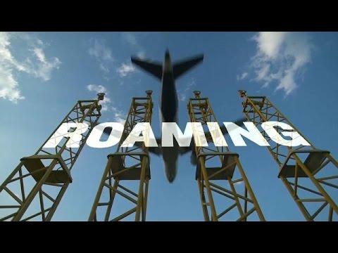 Τέλος το roaming εντός της ΕΕ