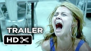 These Final Hours TRAILER 1 (2014) - Nathan Phillips Movie HD
