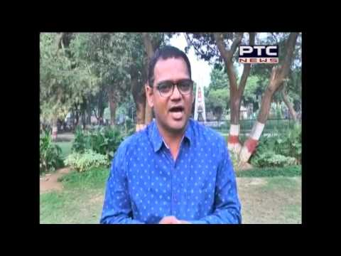 Biggest Debit Cards Cyber Fraud in India's Banking   Special Report PTC News   Oct 21, 2016