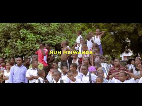 Nuh Mziwanda  - Bilima  (Official Music Video)