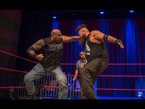 December 29, 2017 MWE Live Pro Wrestling FULL SHOW