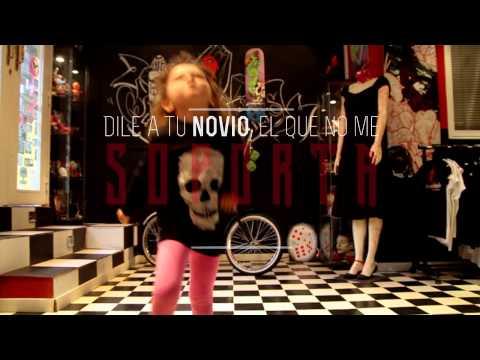 "Roy Mercurio – ""WTF!"" [Videoclip]"