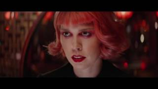 Grouplove Do You Love Someone music videos 2016