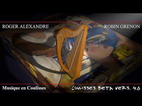 Thumbnail COULISSES BETA vers. 4.0 épisode 05 ''Musique en Coulisses''