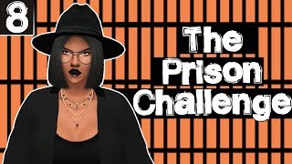 We finally have money for some much needed renovations! The Bank account is LITTTTT! PLZZ don't forget to suggest to me what to do for Max! She will be leaving us soon. If you will always love Max, comment #MaxForLifeVideos Mentioned in this video:OLD Prison Architect series- https://www.youtube.com/playlist?list=PLAvSL2gjivnFU_vHcDW7oAGK14naT8qf1MusicProduction Music courtesy of Epidemic Sound: http://www.epidemicsound.comMusic by Loving Caliber1. Im Saying Goodbye2. Let Me Go3. Don't Let This Go To Waste*Donations*- ***NEW GAMING PC*** If you would like to show your support by donating, click the link here -- https://youtube.streamlabs.com/deesims2Thank you so much!!!Want to become a partner, click here https://www.unionforgamers.com/apply?referral=4ftuqzgp2m3sib**Social Media**Sims 4 Gallery: DeeSims2Twitter: https://twitter.com/DeeSimsYTInstagram: https://www.instagram.com/deesims2/Tumblr: http://deesims2.tumblr.com/Paypal: paypal.me/DeeSims