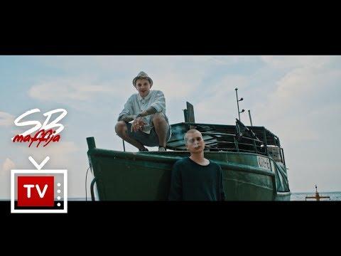 Jan-rapowanie & NOCNY ft. Smolasty - Damy radę [official video]