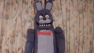 More FNAF models i've made:Funtime Freddy and Bon Bon: https://www.youtube.com/watch?v=fUsyX2K2z1wNightmare Chica: https://www.youtube.com/watch?v=oBLm9fKCR-kNightmare Bonnie: https://www.youtube.com/watch?v=Bi9l1ocQshwPlushTrap: https://www.youtube.com/watch?v=xeH9VJe7l-EFoxy: https://www.youtube.com/watch?v=CtPbOwuGW5kBonnie: https://www.youtube.com/watch?v=3bGHLN9dpykNightmare Mangle: https://www.youtube.com/watch?v=LubBr9PjWgESpringtrap: https://www.youtube.com/watch?v=P7euYae63DEPhantom Mangle: https://www.youtube.com/watch?v=5ZO9YpZfOT4The Mangle: https://www.youtube.com/watch?v=QtLgsZUOo3ISong: Illenium - Sleepwalker (feat. Joni Fatora) (Virtu Remix