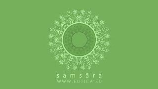 Buy on iTunes https://itunes.apple.com/it/album/samsara-ep/id1128480459.