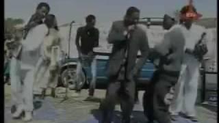 Hade Libi - Ethiopians For Abay Dam - Tigrigna Song