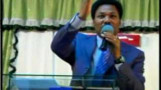 5th Annual Conference PGBC_Pastor Tariku_02/10.mp4