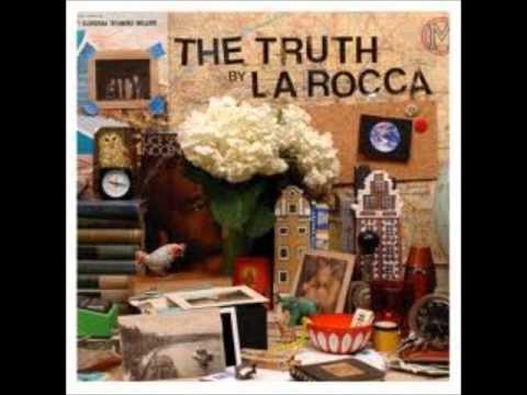 Tekst piosenki La rocca - Cats po polsku